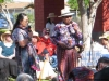 Gathering of Ancestors: Apache Park 2009-0.jpg