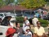 Gathering of Ancestors: Apache Park 2009-1.jpg