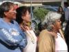 Gathering of Ancestors: Apache Park 2009-11.jpg