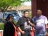 Gathering of Ancestors: Apache Park 2009-12.jpg
