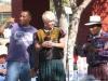 Gathering of Ancestors: Apache Park 2009-14.jpg