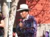 Gathering of Ancestors: Apache Park 2009-15.jpg