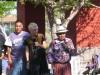 Gathering of Ancestors: Apache Park 2009-16.jpg