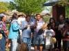 Gathering of Ancestors: Apache Park 2009-17.jpg