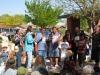 Gathering of Ancestors: Apache Park 2009-18.jpg