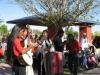 Gathering of Ancestors: Apache Park 2009-19.jpg