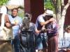 Gathering of Ancestors: Apache Park 2009-2.jpg