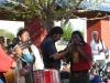 Gathering of Ancestors: Apache Park 2009-20.jpg