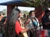 Gathering of Ancestors: Apache Park 2009-21.jpg