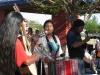 Gathering of Ancestors: Apache Park 2009-22.jpg