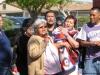Gathering of Ancestors: Apache Park 2009-5.jpg