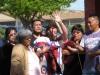 Gathering of Ancestors: Apache Park 2009-6.jpg