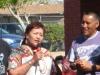 Gathering of Ancestors: Apache Park 2009-7.jpg