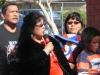 Gathering of Ancestors: Apache Park 2009-8.jpg