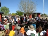 Gathering of Ancestors: Apache Park 2009-9.jpg