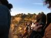 Gathering of Ancestors: Grand Canyon 2009-3.jpg