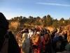 Gathering of Ancestors: Grand Canyon 2009-4.jpg