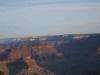 Gathering of Ancestors- Grand Canyon 2009-5.jpg