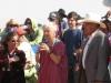 Gathering of Ancestors: Land of Forgotten People 2009-10.jpg