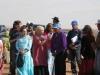 Gathering of Ancestors: Land of Forgotten People 2009-11.jpg