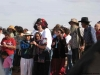 Gathering of Ancestors: Land of Forgotten People 2009-16.jpg