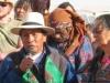 Gathering of Ancestors: Land of Forgotten People 2009-17.jpg