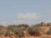 Gathering of Ancestors: Land of Forgotten People 2009-23.jpg