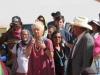 Gathering of Ancestors: Land of Forgotten People 2009-4.jpg