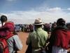 Gathering of Ancestors: Land of Forgotten People 2009-5.jpg