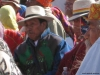 Gathering of Ancestors: Land of Forgotten People 2009-8.jpg
