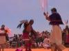Condor dance 2.jpg