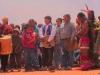 Hopi Song 1.jpg