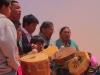 Hopi Song 2.jpg