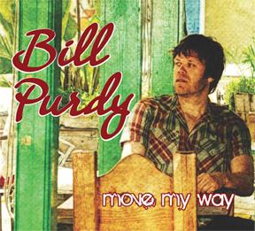 billpurdy_cdsm