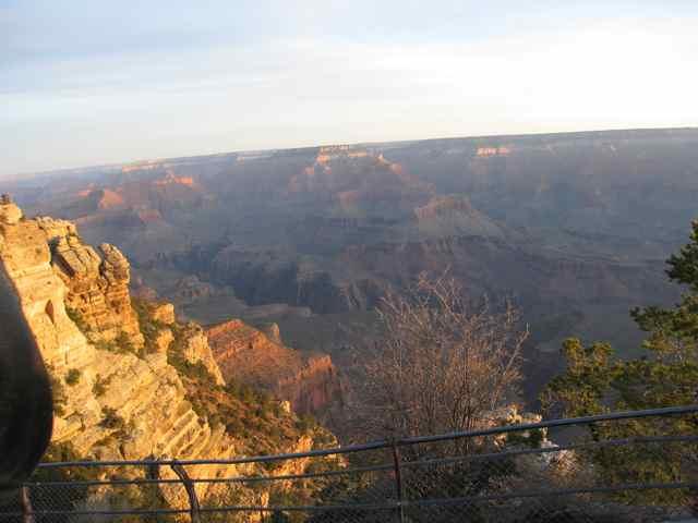 gathering-of-ancestors-grand-canyon-2009-1