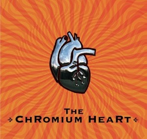 Chris_ChromiumHeartOPT