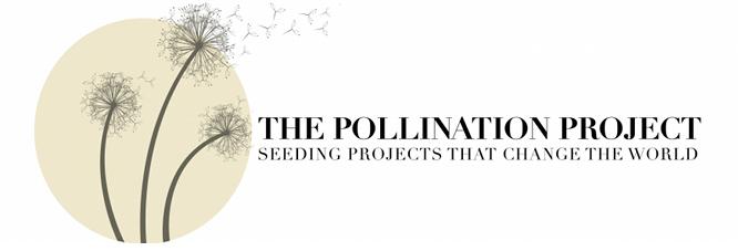 PollinationProject