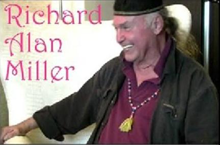 http://soulsecretservice.com/wp-content/uploads/2013/10/RichardAlanMiller.jpg