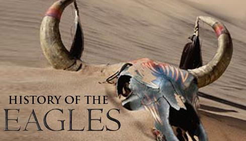 EaglesFeatured