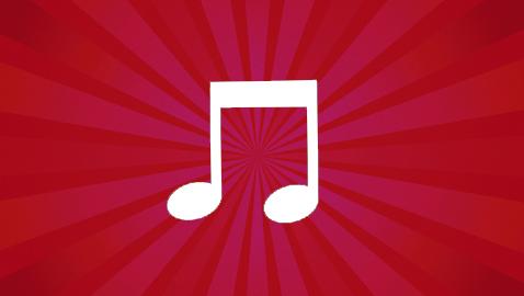 SSSslide_Music