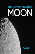 Moon_Cover_web