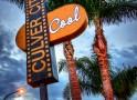 Culver City Cool: Akasha