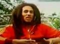 Bob Marley – from the heart