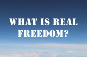 sssFeaturedIMage_freedom