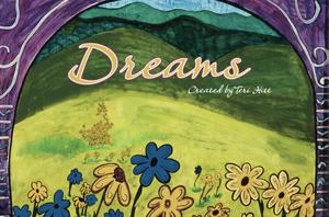 sssFeaturedIMage2016_dreams